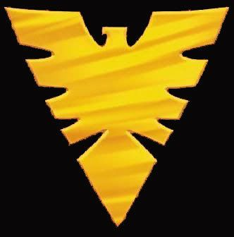 Dark Phoenix Logo Dark-Phoenix-Lo...