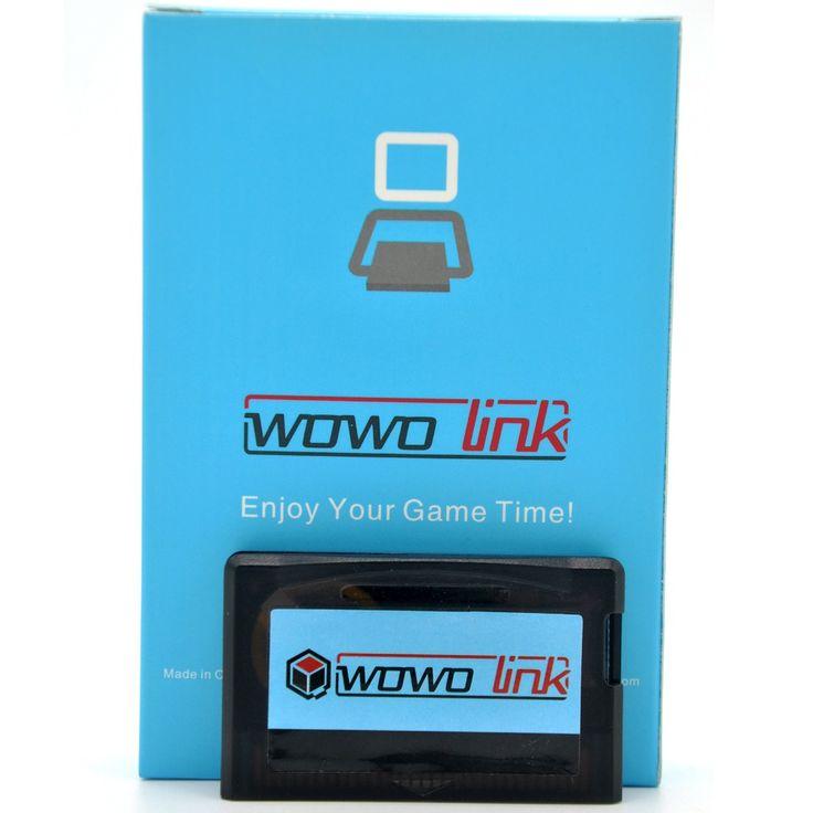 Wowolink ez-フラッシュネットワークミニプログラマブルアダプタマイクロsdhc版送料無料でusb 2.0リーダー