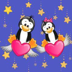 <3 Valentines <3