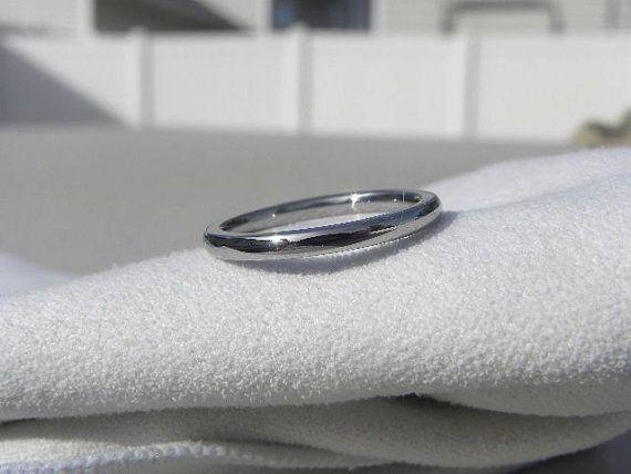 33 Best Ringe Images On Pinterest Titanium Rings Wedding Bands