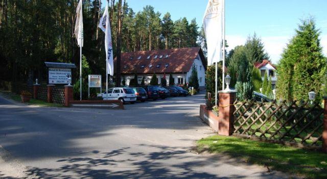 Haus Waldesruh - 3 Star #Hotel - $59 - #Hotels #Germany #Petersdorf http://www.justigo.eu/hotels/germany/petersdorf/haus-waldesruh_214109.html