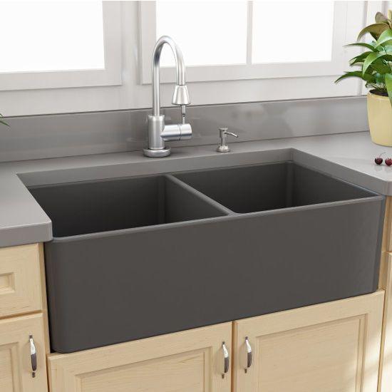 Mejores 45 imágenes de Sinks en Pinterest | Cocinas, Ideas para la ...