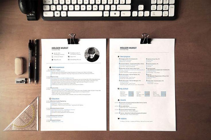archivos-mockups-gratuitos-CV