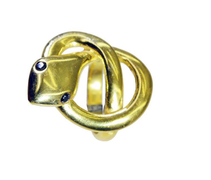 #thanks #legend #baseball #ooak #to #Riyogems #jewellery #gemstone #Handmade #Copper #Ring http://www.snapdeal.com/brand/riyo