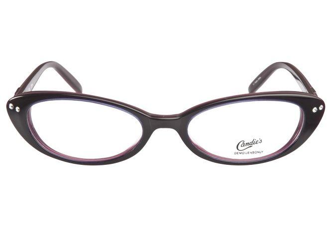 Mejores 20 imágenes de Eyewear en Pinterest   Gafas, Duendecillos y ...