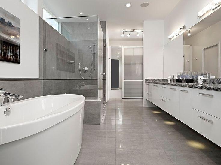 Best Bathroom Ideas Images On Pinterest Architecture Dream