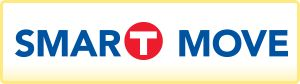 Make a smart move – ride Metro Transit! northstar and lightrail schedules sundays there is no twins game is best