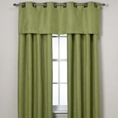 1000 Images About Curtains On Pinterest Window Panels