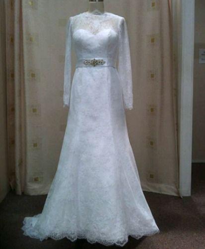 Vintage Wedding Dresses Perth: 42 Best Mixed Neutrals: The Ivory, Pink & Grey Wedding