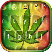 Marijuana Emojis - Android Apps on Google Play