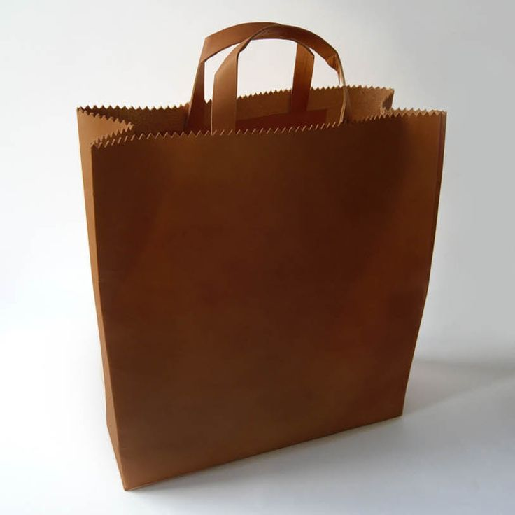 Online Cheap Portable Longchamp LM Handbags MistyRose