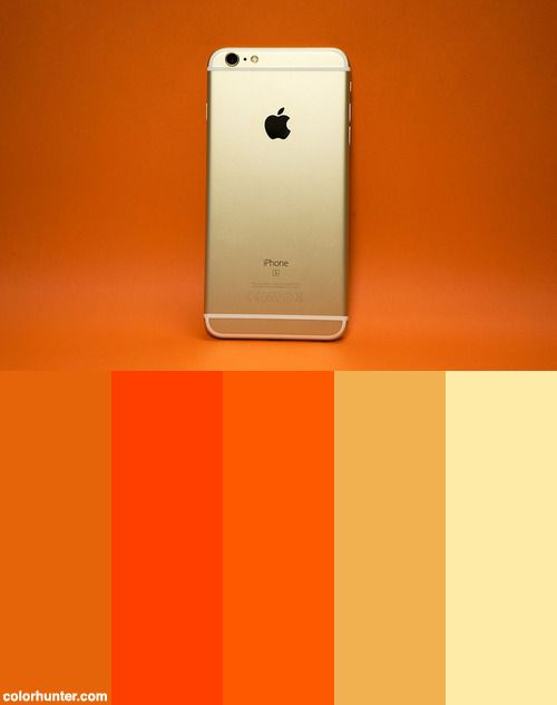 Apple+Iphone+6s+Plus+Color+Scheme
