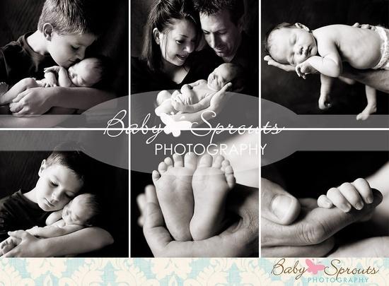 Image Detail for - ... WA Newborn Baby Photographer