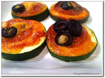 Low Carb Zucchini Pepperoni Bites by www.maggieandwilson.com: Degr Ovens, Degree Ovens, Carb Appetizers, Carb Food, Food Misc, Eating, Carb Zucchini, Acorn Squash, Bikinis Seasons Check