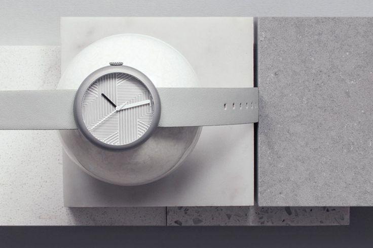 Objest | My Design Agenda | #LDF16 #djKX #londondesignfestival #patterndesign #homefurnishings #furnituredesign #designshow #designexhibition #designlondon #homedecorideas #decoration #innovativedesign #contemporarydesign #lightingdesign #lightinginstallation #bespokeinstallations #sculpture