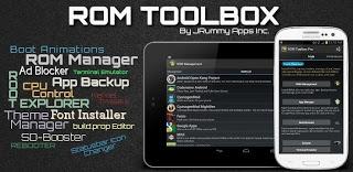 ROM Toolbox Pro RTPv5.5.6.zip