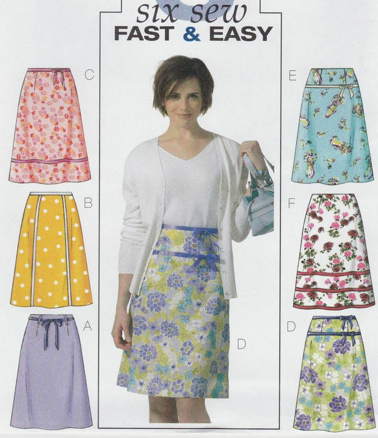 Colorful Great British Sewing Bee Patterns Ideas - Easy Scarf ...