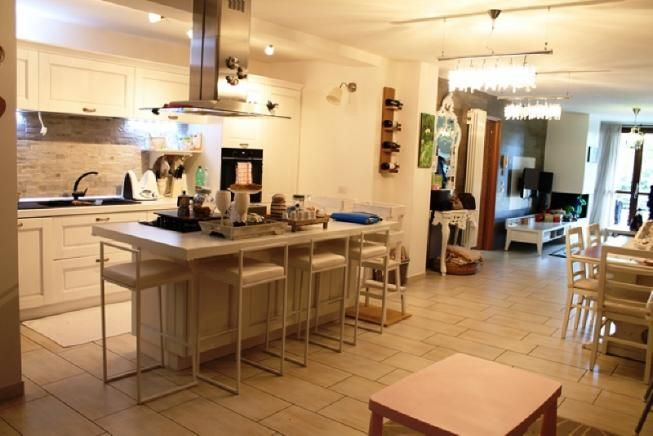 Oltre 25 fantastiche idee su casa a schiera su pinterest for 3 piani casa in stile ranch da camera da letto
