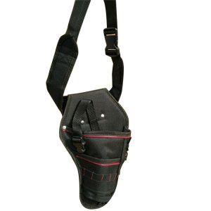 Portable Electrician Tool Belt