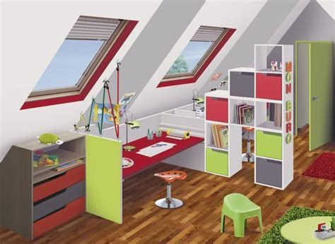 21 best Travaux images on Pinterest Attic spaces, Bricolage and