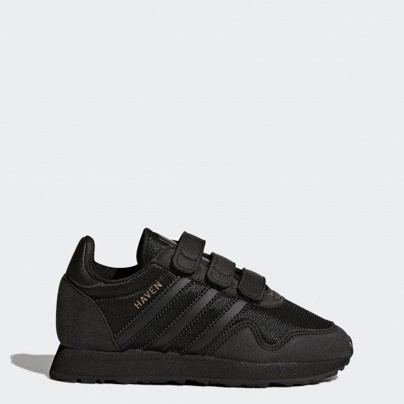 adidas Originals DA9933 Haven Mens Trainer (UK 13.5 US 14