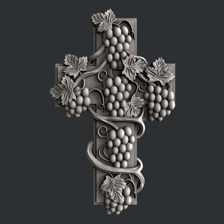 картинки виноградная лоза с листьями для арткам недорогие