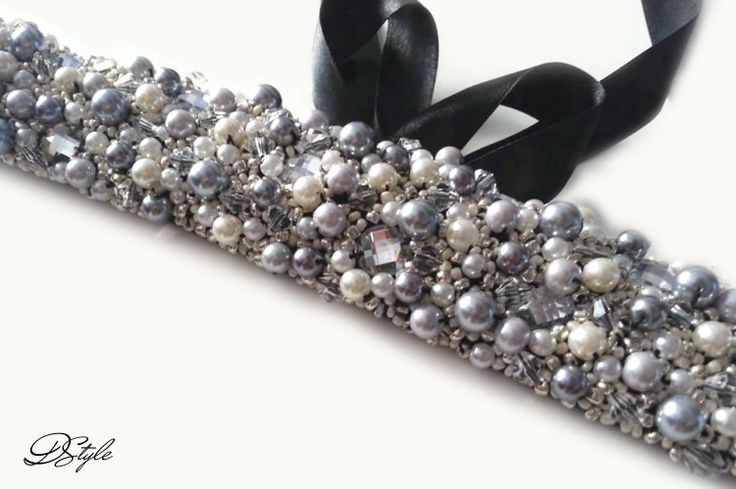DStyle fashion belt Price: 85 ron