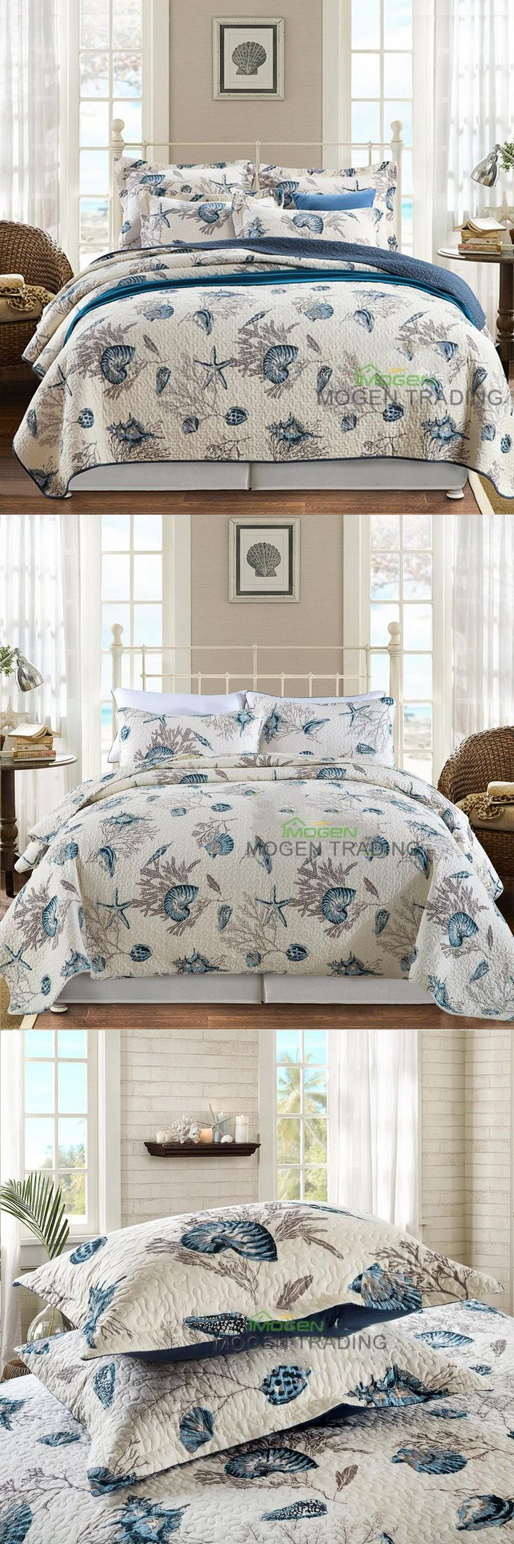 206 best home textile images on pinterest home textile blankets