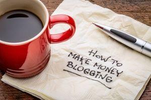 Hoe schrijf je een #blog? [Checklist]: http://www.heuvelmarketing.com/blog/hoe-schrijf-je-een-blog-checklist #bloggen #content #contentmarketing #inboundmarketing