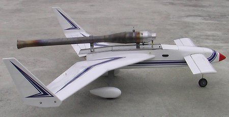 Jet Model Airplane Jet Plane Models