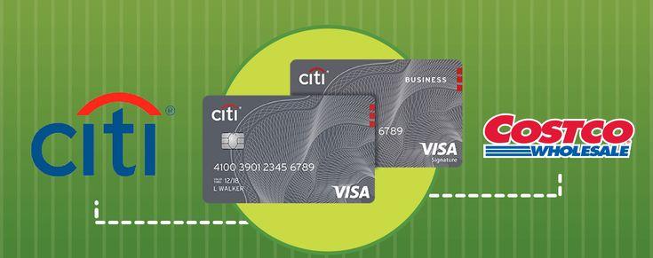 Www Citi Business Kreditkarten Com Login Zusammen Mit Citibusiness Credit Card Status Sowie Der Citibank Business Credit Card Customer Service Phone Number #visitenkarte #visitenkartedesign – Visitenkarte Design