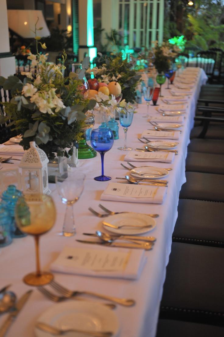 best wedding problems images on pinterest weddings bridesmaids
