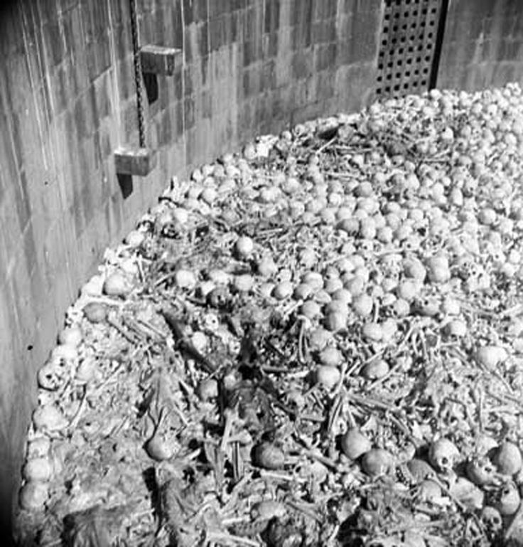 Tower_of_Silence-16...zoroastrian alternative to burial or cremation