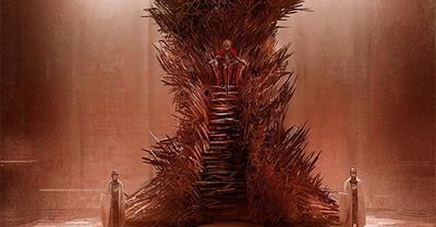 Reddit's Top 105 Fantasy Novels/Series of All Time