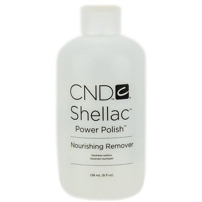 17 Best ideas about Remove Shellac Polish on Pinterest ...