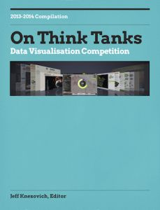Think tanks and data visualisation: Opening new spaces for communication and research | on think tanks