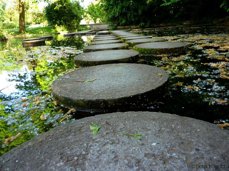 17 best Garden style China images on Pinterest Chinese garden - chinese garden design