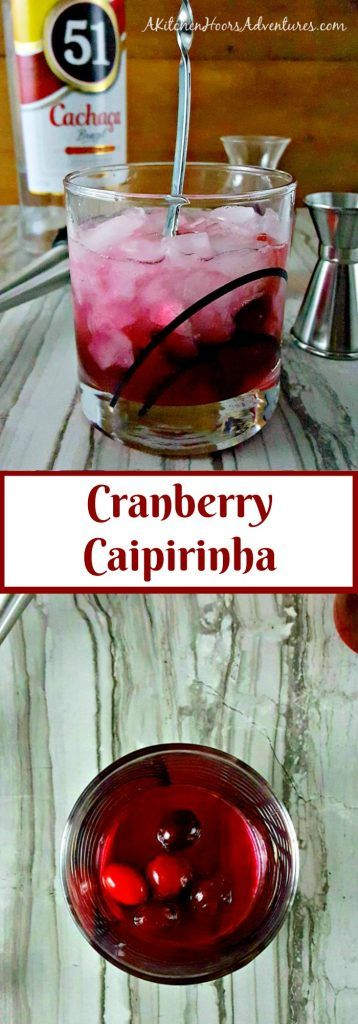 + ideas about Caipirinha Recipe on Pinterest | Caipirinha, Caipirinha ...