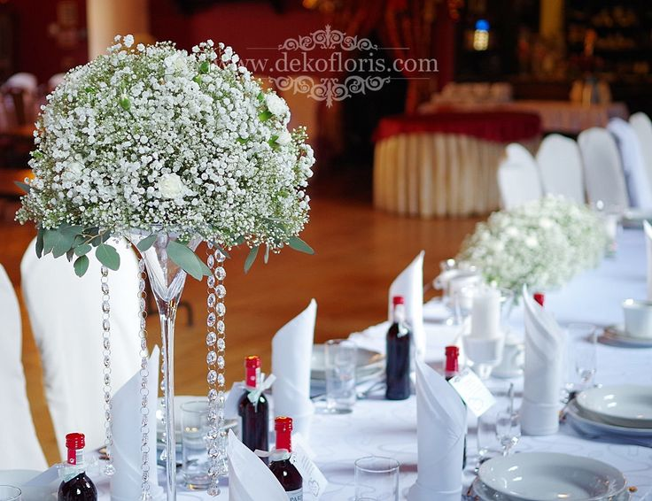 https://flic.kr/p/Sdag61   dekoracja sali weselnej Opole Arkadia045   wesele - dekoracja sali Opole