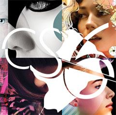 Adobe Creative Suite 6 now available, Creative Cloud floating into action May 11th