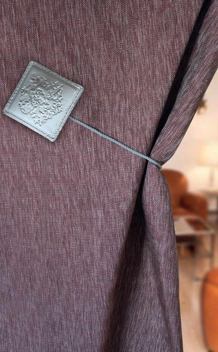 Magnetic Tieback-Gallery2-948591