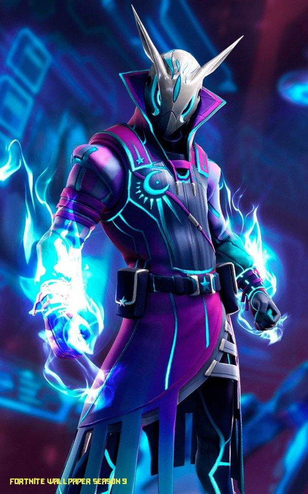 Eliminate Your Fears And Doubts About Fortnite Wallpaper Season 12 Fortnite Wallpaper Season 12 Gaming Wallpapers Best Gaming Wallpapers Wallpaper