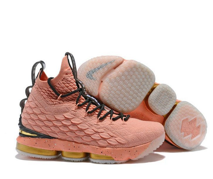 Nike Lebron Xv Basketball Shoes For Men Nike Basketball Schuhe Nike Lebron Basketballschuhe