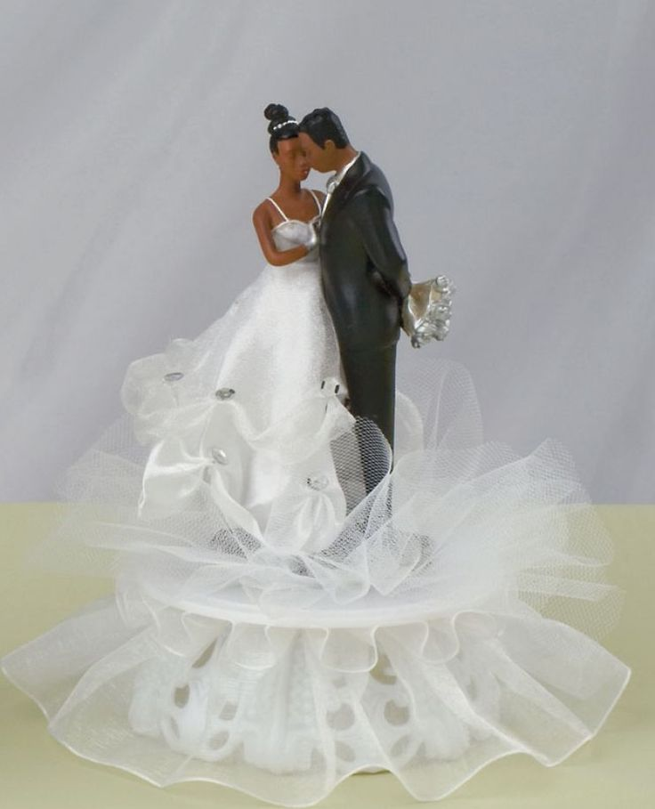 wedding ideas america 55 best images about wedding cake toppers on 27973