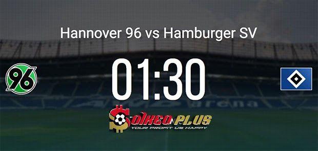 Banh 88 Trang Tổng Hợp Nhận Định & Soi Kèo Nhà Cái - Banh88.info(www.banh88.info) BANH 88 - Soi kèo bóng đá VĐQG Đức: Hannover 96 vs Hamburger 1h30 ngày 16/09/2017 Xem thêm : Đăng Ký Tài Khoản W88 thông qua Đại lý cấp 1 chính thức Banh88.info để nhận được đầy đủ Khuyến Mãi & Hậu Mãi VIP từ W88  ==>> HƯỚNG DẪN ĐĂNG KÝ M88 NHẬN NGAY KHUYẾN MẠI LỚN TẠI ĐÂY! CLICK HERE ĐỂ ĐƯỢC TẶNG NGAY 100% CHO THÀNH VIÊN MỚI!  ==>> CƯỢC THẢ PHANH - RÚT VÀ GỬI TIỀN KHÔNG MẤT PHÍ TẠI W88  Soi kèo bóng đá VĐQG…