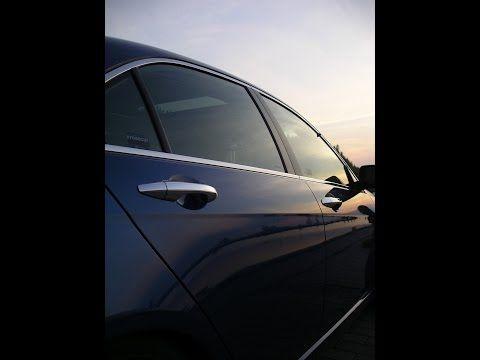 Rent a car Bucharest with Promotor Rent a Car Romania | 0734 403 403 https://youtu.be/ZafMjQAsa1A