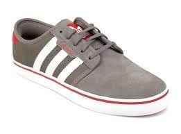 Resultado de imagen para adidas zapatillas