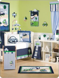 The Kidsline Cambridge Range Available At Baby Bunting