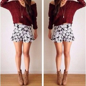 Cuuuute teen tumblr girl fashion 3 pinterest Pretty girl fashion style tumblr