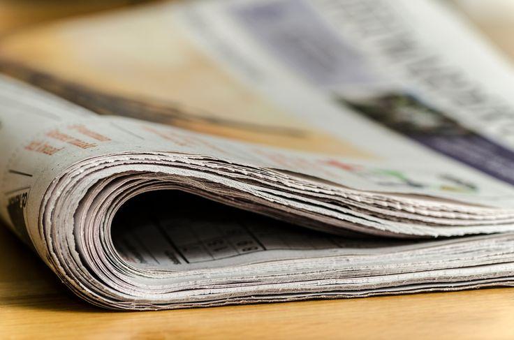 SEO, Paiement en ligne, E-Commerce BtoB, Marché chinois, retrouvez les articles e-commerce les plus pertinents avec la revue de presse Sendiroo!